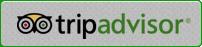 tripadvisor_vm